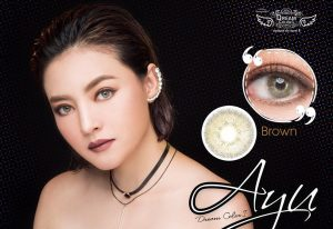 softlens_dreamcolor1_ayu_brown