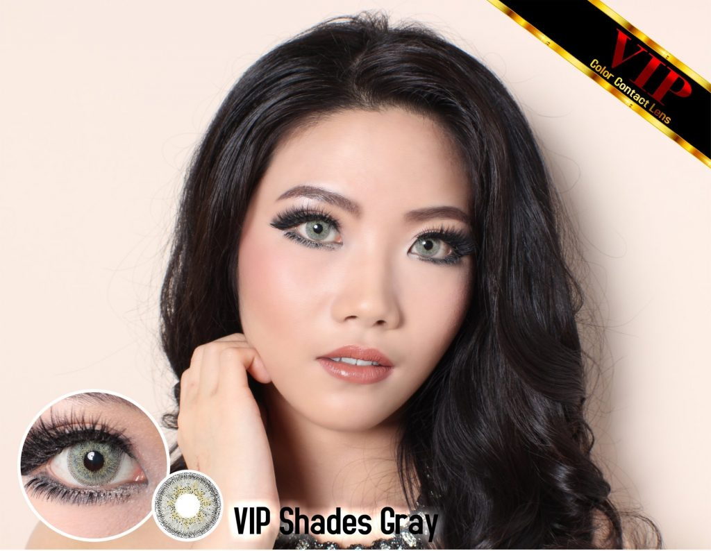 softlens_vip_shades_gray