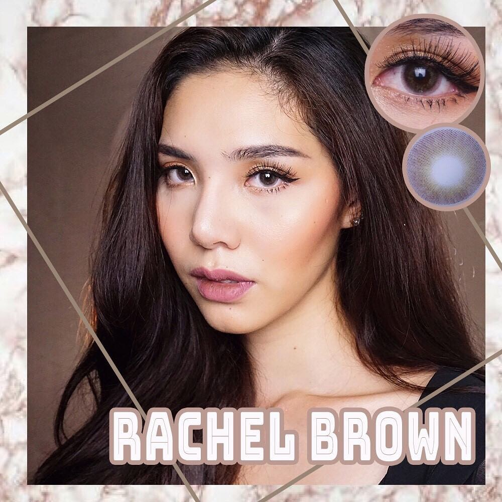 dreamcolor-rachel-brown