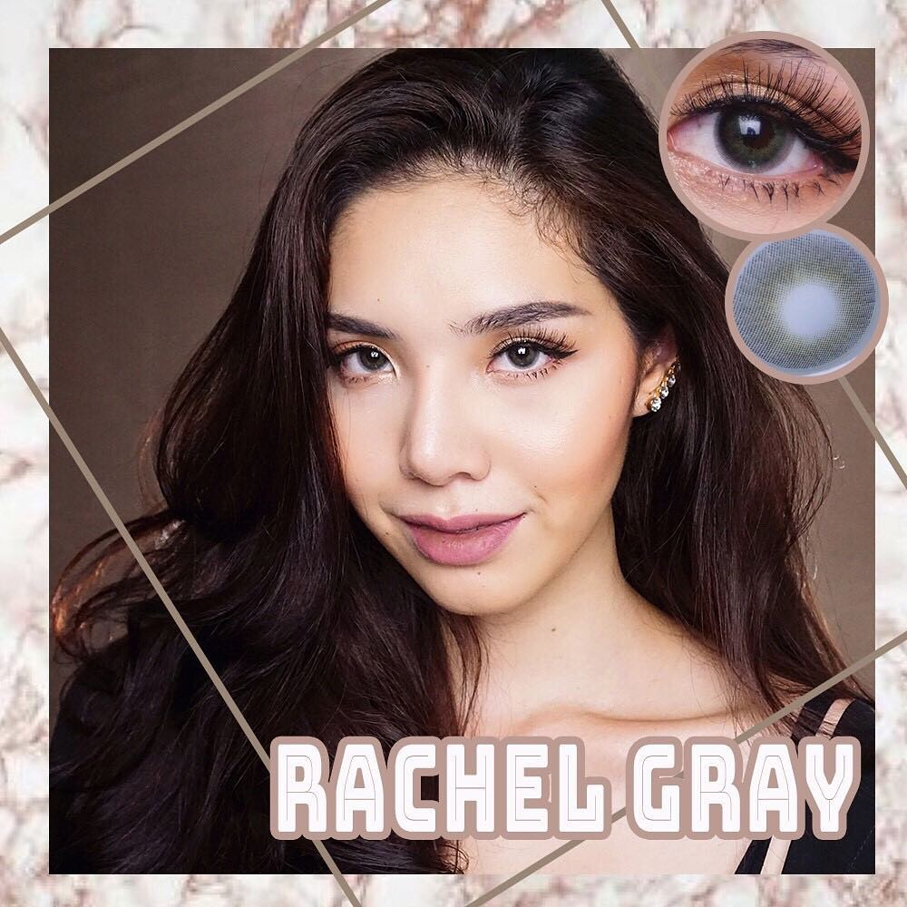 softlens-dreamcolor-rachel-gray