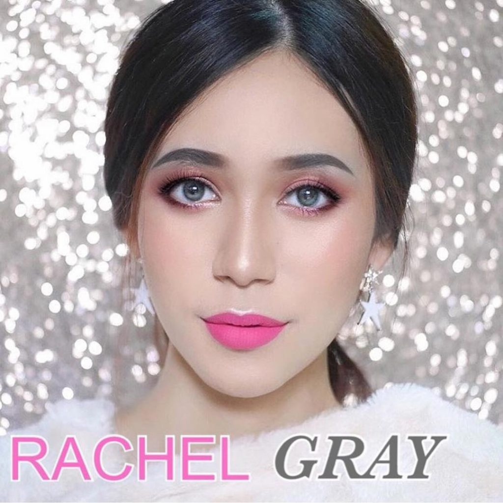 softlens-dreamcolor1-rachel-gray