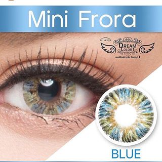 softlens-mini-flora-blue