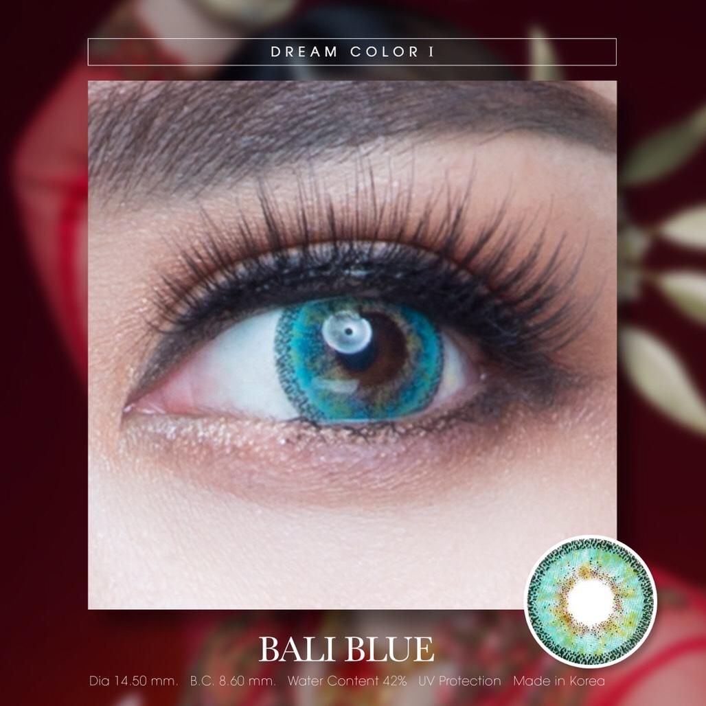 bali_blue_dreamcolor1