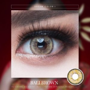 bali_brown_dreamcolor1