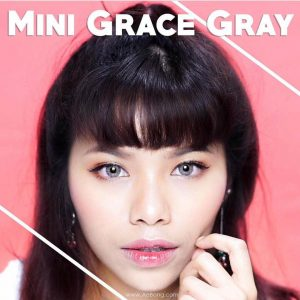 dreamcolor1-mini-grace-gray