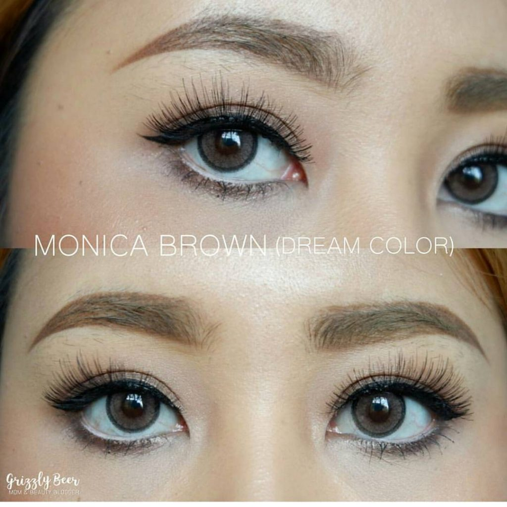 dreamcolor1-mini-monica-brown