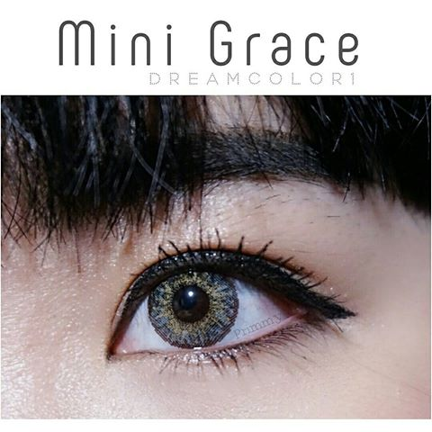 dreamcolor1_mini_grace_grey