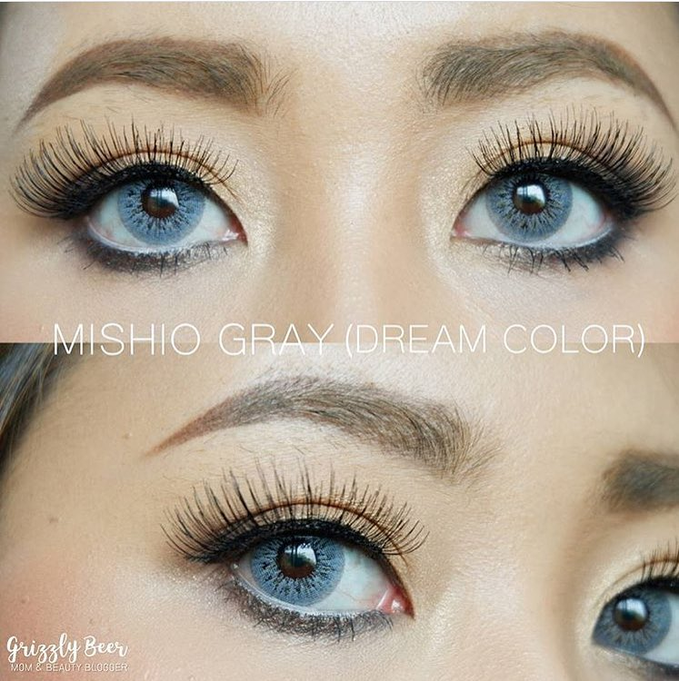 softlens-dreamcolor-mishio-gray