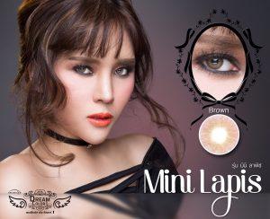 dreamcon-mini-lapis-brown1