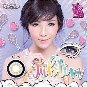 dreamcon-tubtim-blue