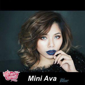 mini-ava-blue2