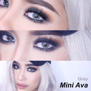 mini-ava-gray