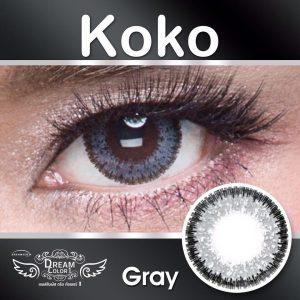 dreamcon-koko-gray