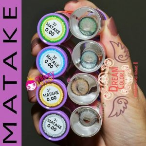 dreamcon-matake-2
