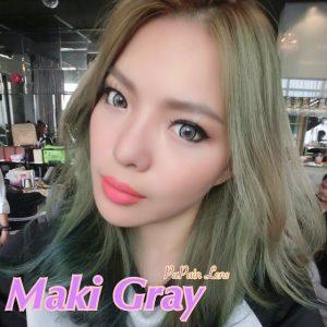 maki gray 1
