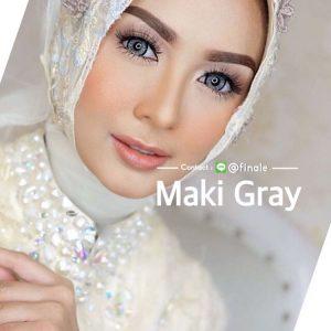 maki gray 2