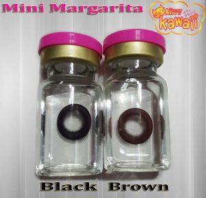 kitty kawai mini margarita (2)