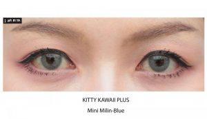 kittykawaii-mini-milin-blue