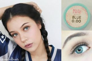 pitchy-blue-sweety-plus