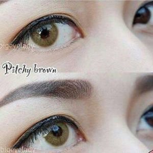 pitchy-brown-sweety-plus-1