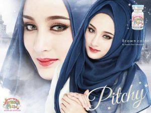 pitchy-brown-sweety-plus
