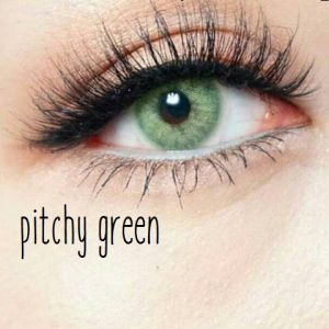 pitchy-green-2
