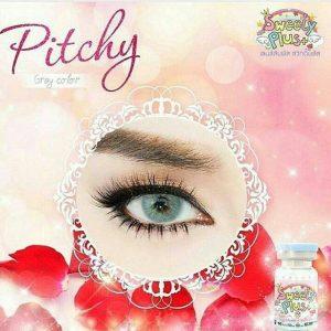 pitchy-grey-3