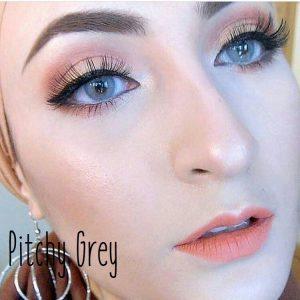 pitchy-grey-5