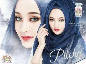 pitchy-grey-sweety-plus