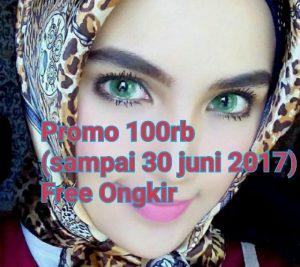 17-06-10-16-40-50-266_deco