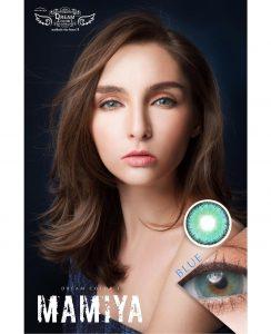 mamiya-blue