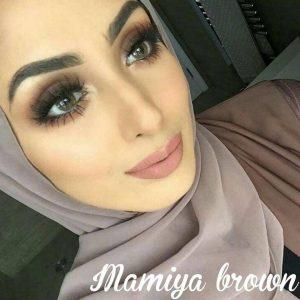 mamiya-brown-2