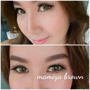 mamiya-brown-3