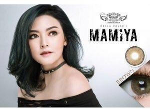 mamiya-brown