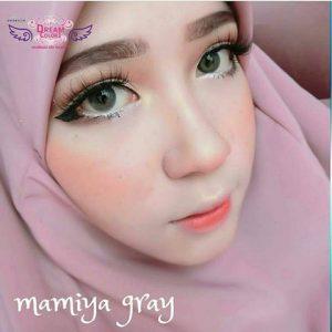 mamiya-grey-dreamcolor
