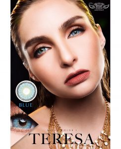teresa-blue