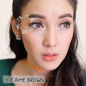 je-taime-brown-2