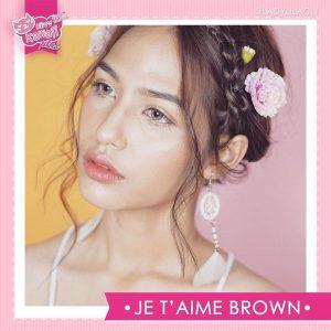 je-taime-brown-3