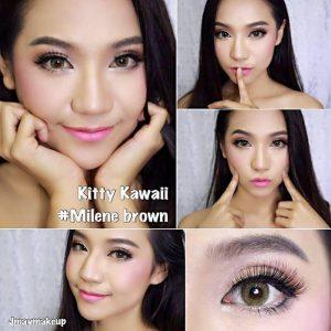 milene-brown