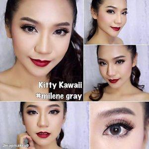 milene-grey