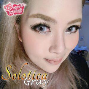 solotica-grey
