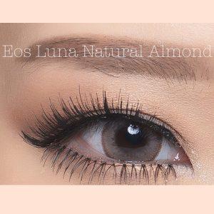 Softlens-EOS-Korea-Luna-Natural-Almond