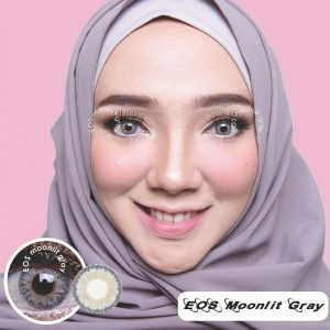 eos moonlit gray