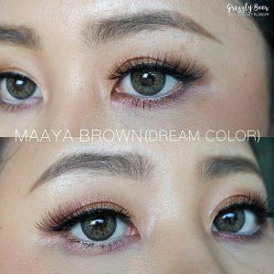 dreamcolor1_maaya_brown (3)