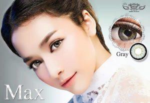 dreamcolor1_max_gray (2)