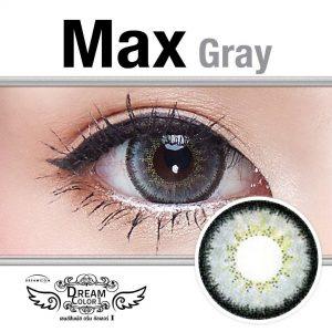dreamcolor1_max_gray (3)