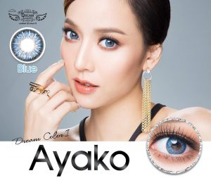 softlens_dreamcolor1_ayako_blue