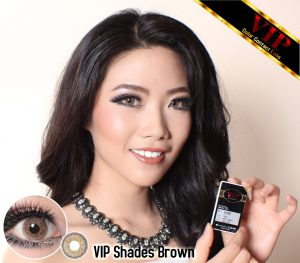 softlens_vip_shades_brown