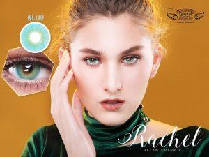 dreamcolor-rachel-blue