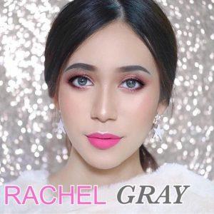 softlens-dreamcolor1-rachel-gray